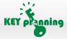 FileMaker開発, Webシステム開発のキー・プランニング
